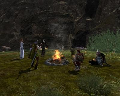 campfire_t_ScreenShot01168.jpg