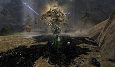 dekkaitoro_ScreenShot01203.jpg