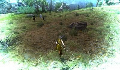 pikari_ScreenShot01129.jpg